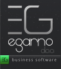 Softveri, programi firme srbije