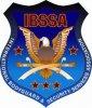 Security agencije firme srbije