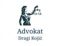 Pravne usluge firme srbije