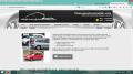 Saloni automobila firme srbije