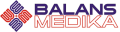 Alternativna medicina firme srbije