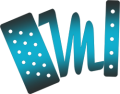 Muzičke agencije firme srbije