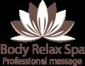 Saloni, masaža firme srbije