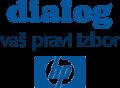 Informatika firme srbije