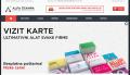 Online shop firme srbije