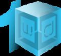 Web dizajn i hosting firme srbije