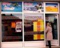 Turisticke agencije firme srbije