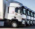 Uvoz, izvoz firme srbije
