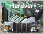 Hardverska ponuda