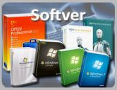 Softverska ponuda
