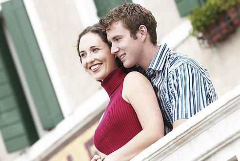 agencija za upoznavanje i brak novi sad