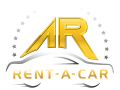 Rent a car firme srbije