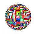 Škole stranih jezika firme srbije