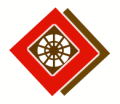 Građevinske firme firme srbije
