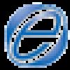 Izrada WEB sajtova firme srbije